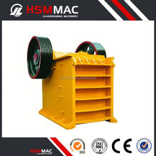 Rock crushing machine,building stone crusher,Jaw Crusher for Granite Crushing