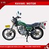 KAVAKI Cheap Chinese Motorcycle Engine 125cc Dirt Bike Scooter Bajaj Motorcycle