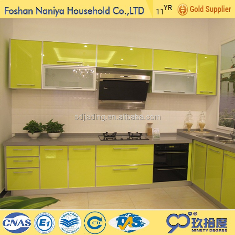 wooden furniture cebu philippines used double doors kitchen cabinet