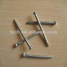 concrete nails for construction use