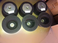 Factory Grinding Wheel Abrasive, Grinding Wheel for Stone