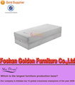 Golden furniture sleeping mattress price