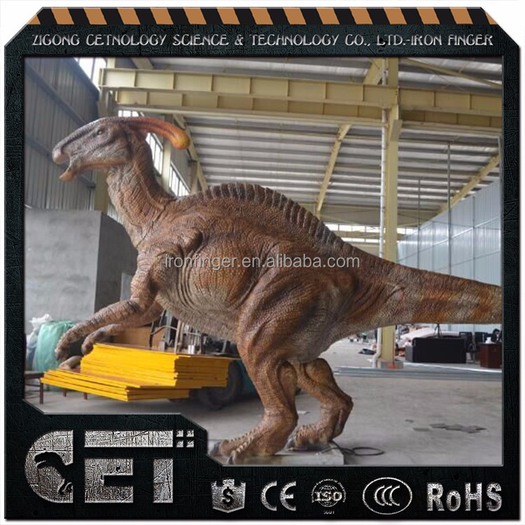 CET-2033 Educational Toys imitate dinosaur animal walking dinosaure
