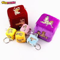 custom dice toy bulk dice wholesale japanese sex game tools sex toy