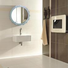 Promoci n espejo c ncavo compras online de espejo c ncavo for Espejo concavo precio