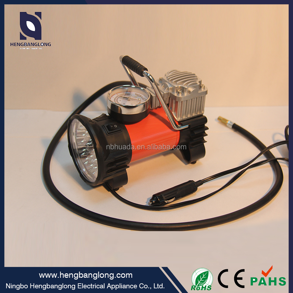 High quality toyota air compressor 12v , toyota air compresso