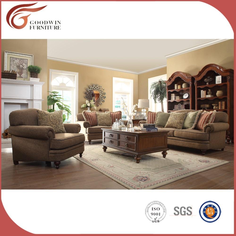 Foshan furniture foshan city furniture manufacturers a129