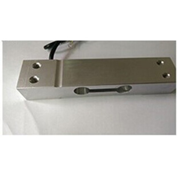 single point pricing scale load cell, pricing scale weight sensor