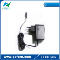 EU DC 12V Power Adapter Supply For CCTV Camera