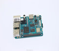 Banana Pi M2 Berry BPI-M2 Berry Quad Core ARM Cortex A7 CPU V40 Mini Single Board Computer