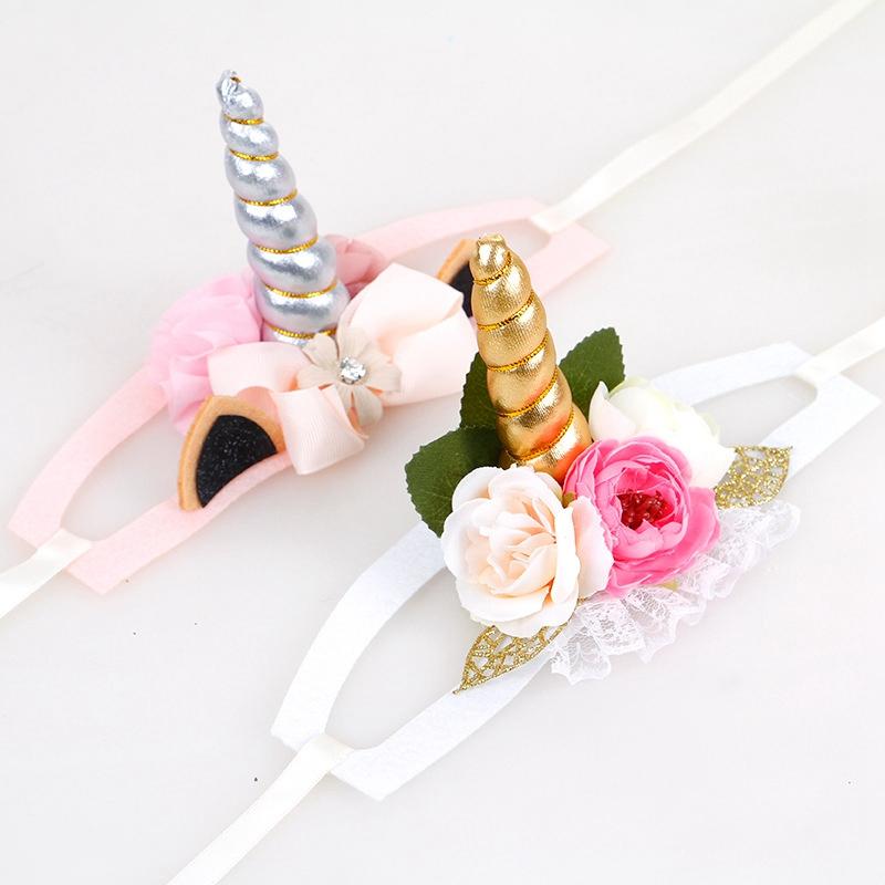 Chinese Headdress flower u003cstrongu003eDogu003c/strongu003e Hat Cat ... & Wholesale halloween dog costumes - Online Buy Best halloween dog ...