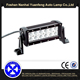 Best quality 36W super bright LED light bar 4x4 offroad truck accessories for china supply