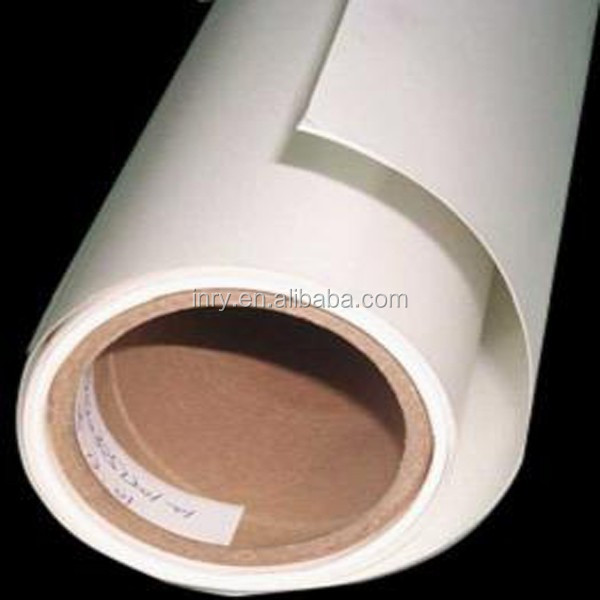 360G High Quality Canvas Printing Rolls /Canvas Oil Painting