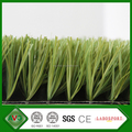 AVG Manufacture Artificial Lawn Suppliers Selling 8200 Dtext Synthetic Grass Turf With Good Price