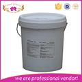 Toner Styrene Acrylate Copolymer Emulsion for Cleaning Products Raw Material
