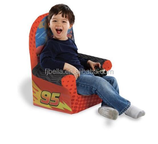 Kids Foam Sofa, Babies Foam Sofa, Foam Sofa Chair