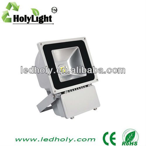 shenzhen floodlights led