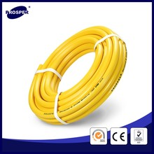 Excellent High Pressure 8mm PVC Specialized Air Intake Hose Pipe