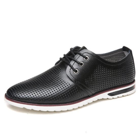 d83045f 2016 wholesale china formal dress shoes leather loafer shoes men