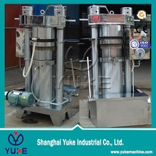 Avocado Seed Oil Extraction machine/oil press expeller