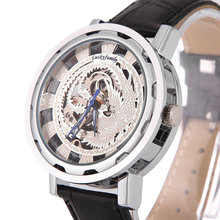2018 Newest high end premium Chinese wholesale mechanical watch