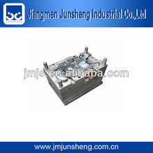 OEM AND ODM Plastic Injection Mould M187