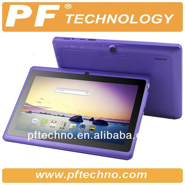 android my pad mid from 6.5inch to 10.1inch