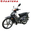 Cheap High Quality 110cc Cub Moped Motorbike Four Stroke Motorcycle