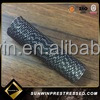 Conctete Prestressing Anchorage For Extrusion Spring for bridge