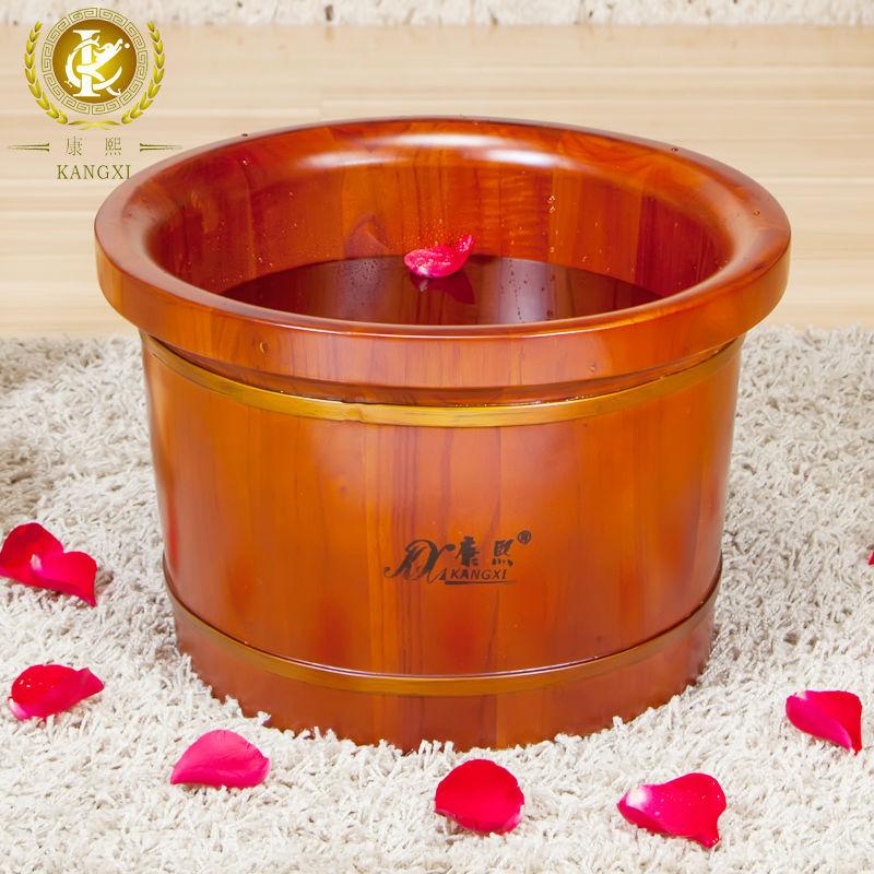 Wholesale wooden foot spa tub - Online Buy Best wooden foot spa tub ...