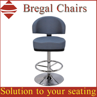 casino seating|gambling chairs|office chair|barstools|pub chair B-8052B