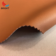 Hot Sale non-slip synthetic fish scales artificial leather price