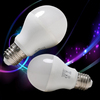 Most Powerful Led Bulb E14 E27