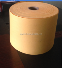 air filter paper filter paper Wood Pulp 125gsm Machine Filter Paper