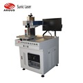 Hot sale jewelry laser engraving machine SFM20