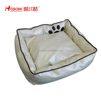 best-selling pet car seat cover dog hammock design dog bed