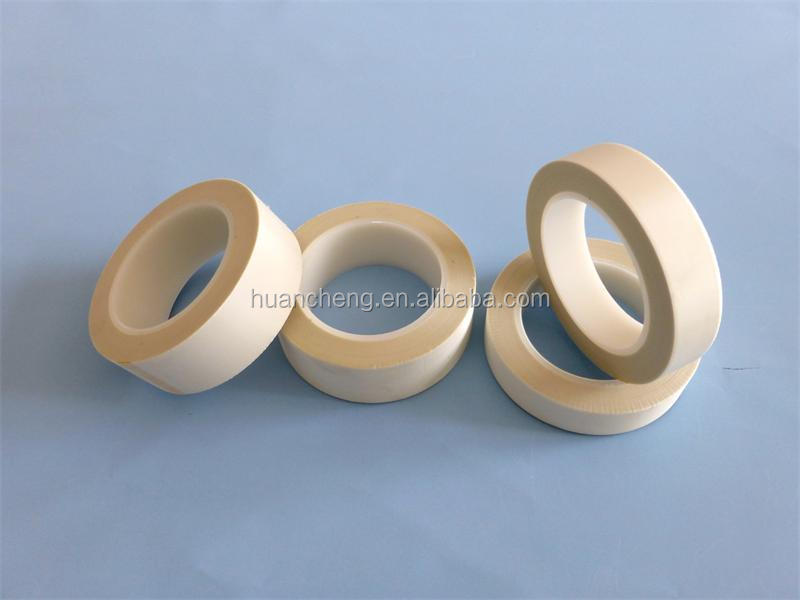 Glass Cloth thermal insulation tape