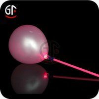 Led Balloons Wholesale