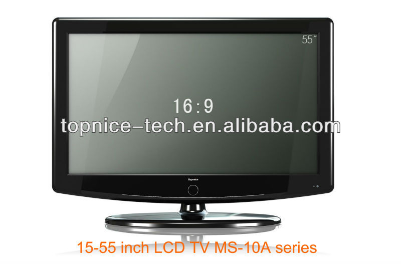 "42"" LCD TV CASE /LCD CABINET/LED TV SKD MS-4210A"