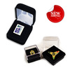/product-detail/luxurious-promotional-cheap-small-lapel-pin-gift-box-1972183232.html