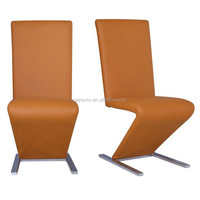 Hot modern home dining chair