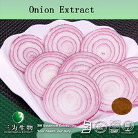 Hot selling Anti-oxidant Tuber Onion Powder, Pure Red Onion Powder