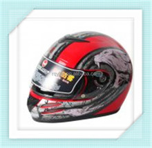 China Supplier full face Specialized Simple Helmet xzf999