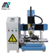 Best Price PCB Design 300*400 Mini Automatic CNC Router