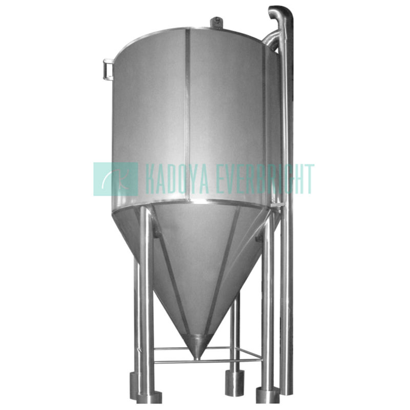 4000L oil storage tank for sale from China manufacturer