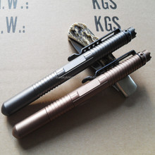 Best quality and pen