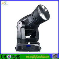 Buy 1500W Beam Moving Head light Stage in China on Alibaba.com