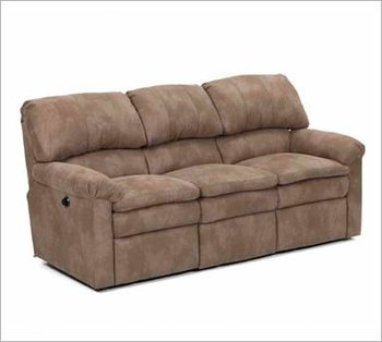 Berkline 40114 sofa group buy theater seating product on for Berkline chaise recliner