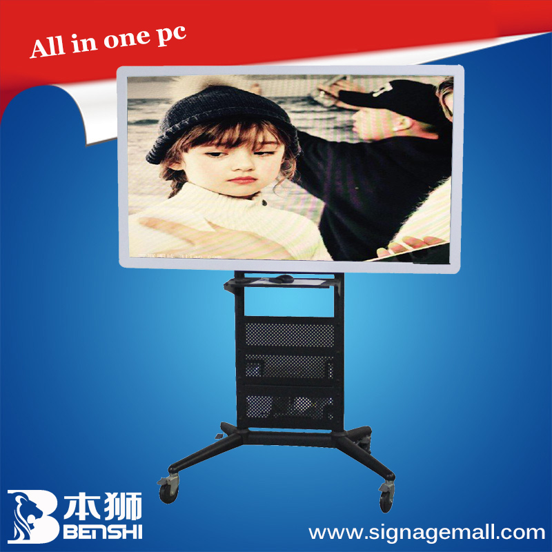 Multi-language whiteboard software included magic interactive whiteboard