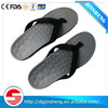 2015 Top Selling Flip Flops Straw Sandals